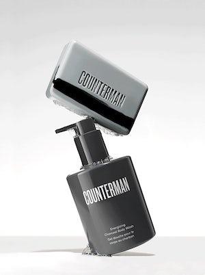 https://www.beautycounter.com/monikafreeman?goto=/product/counterman-oil-free-face-lotion