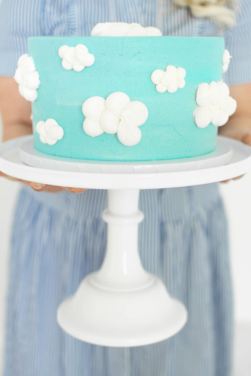 Liams 3rd Airplane Birthday  Monika Hibbs