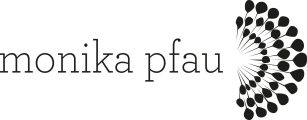 Monika Pfau