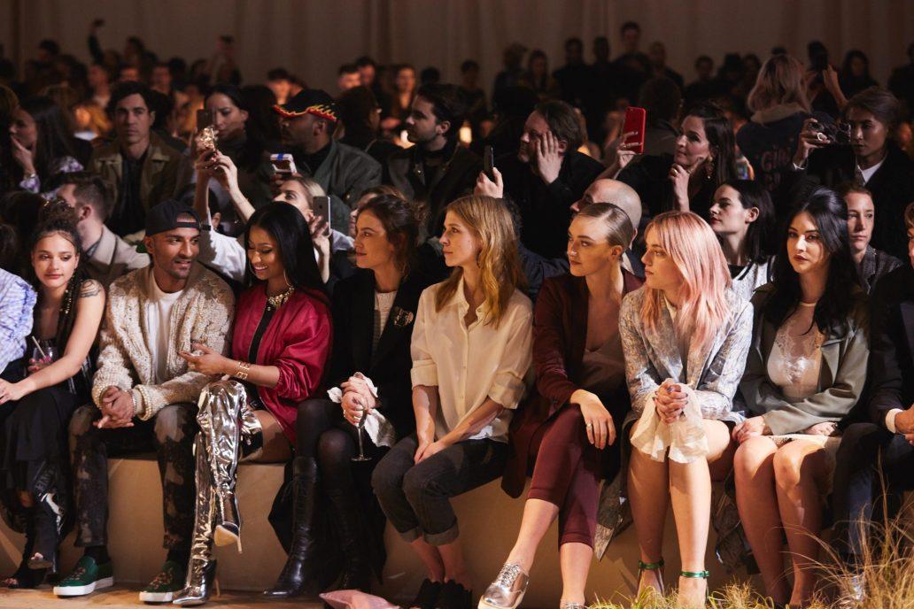 hm-studio-ss17-celebrities-front-row03.jpeg
