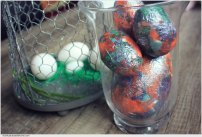 eggs3xs