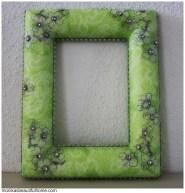 greenflower1b