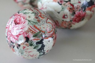 pinkflowers6
