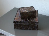 box_brown