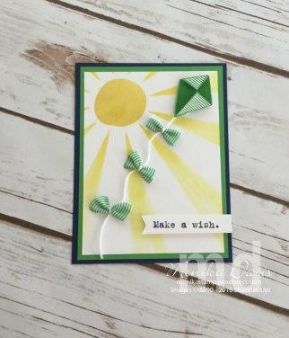 Cucmber-Kite-card