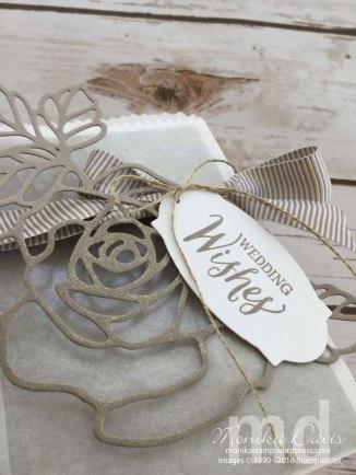 wedding-rose-bag2