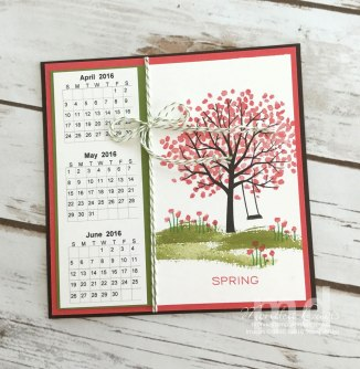 spring-calendar