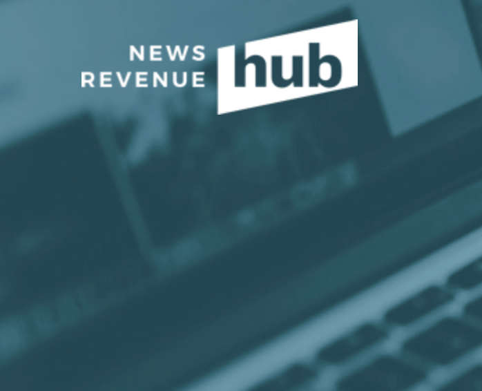 Member Highlight : News Revenue Hub