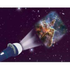 proyector-linterna-espacio1-270x270