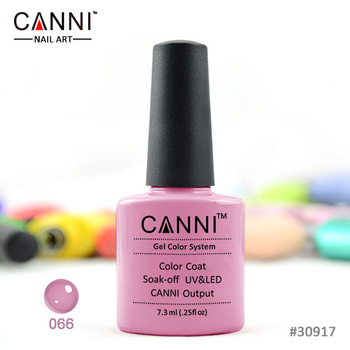 wholesale-products-2014-CANNI-shellac-gel-effect-nail-polish-30917-066.jpg_350x350