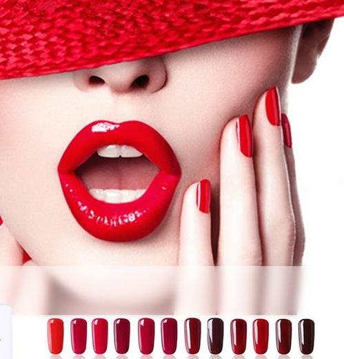 imimonima-red-shellac-miami-gel-color-e-nails