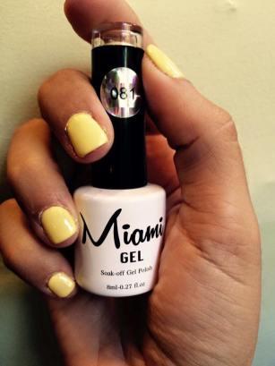miami-gel-imimonima-vernikia-banana-color