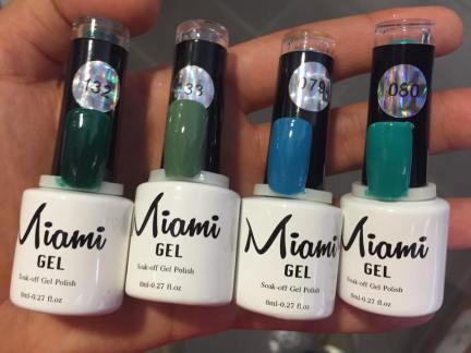 miami-gel-imonima-vernikia-oikonomika-shellac