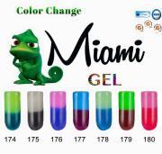 miamigel-color-change-chameleon-vernikia-pou-allazoun-xroma-me-thermokrasia