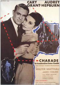 charade118