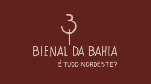 O segundo mais importante do Brasil, é o da Bahia.