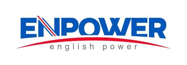 Curso English Power com desconto