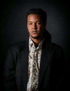 Lucas Santana Kumasi Dudu Assunção