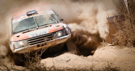 Dakar (12)