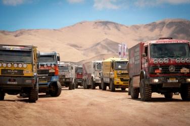 Dakar (2)