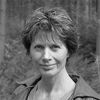 Monique Geertzen