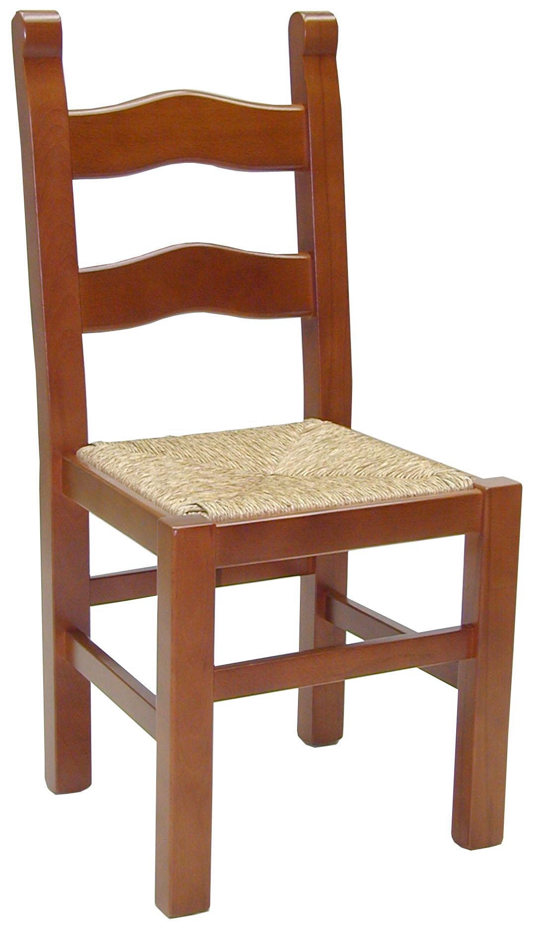 La silla vaca  moniqueilles