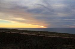 Exmouth, Western Australia