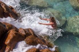 Indijup Natural Spa