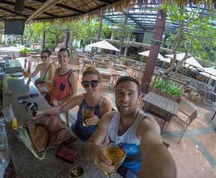 Patong Bar