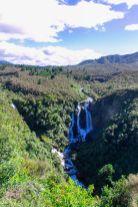 2 New Zealand Waterfalls 4