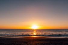 4 New Zealand Sunrise 1