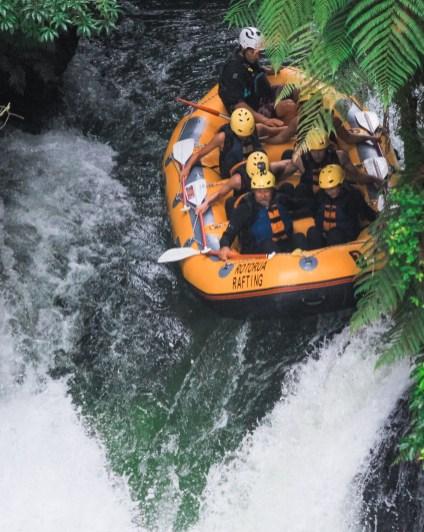 7 New Zealand Activities 5