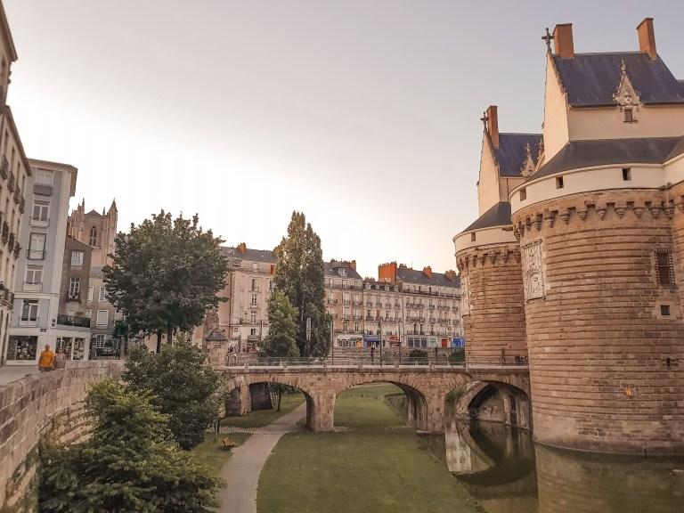 Nantes 2