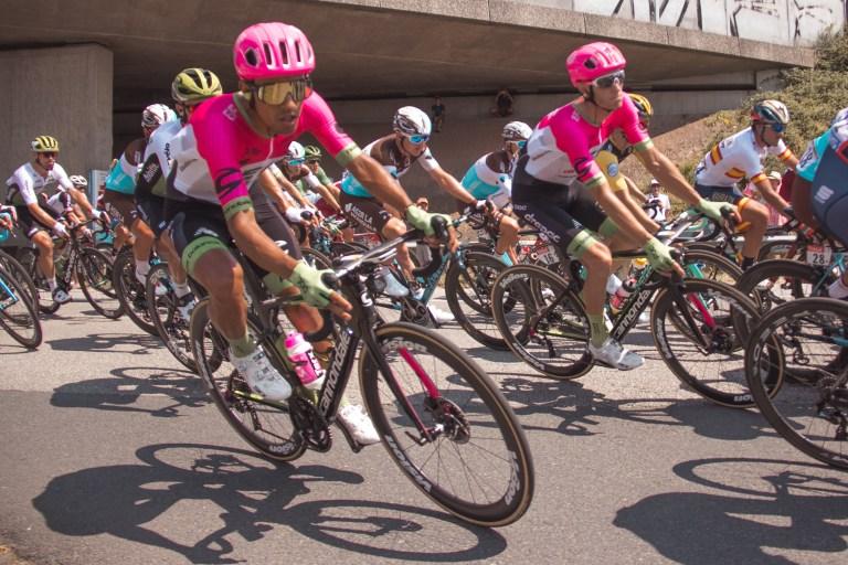 Tour de France 2