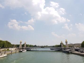 Paris France 1