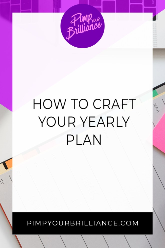 In this episode of #pimpyourbrilliance, I'm sharing 4 areas to think about when you're preparing for the next year in your creative business. Listen in here: moniquemalcolm.com/75