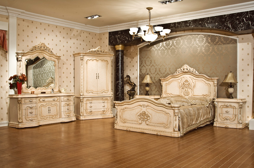 Bedroom Sets Pics