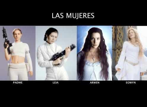 Mujeres.png