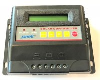 Energie solara Controler solar IC – 30A