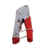 Scule & accesorii Cleste AK296 – compresie mufe F (spliter)  RG59/RG6