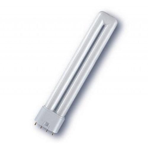 Lichidare de stoc BEC tip PL-L 36w/4P 2700k  2G11  *TV 0,85ron