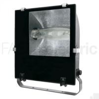 Lichidare de stoc Proiector  Metal Halide 250w  echipat  *TV 0,25ron