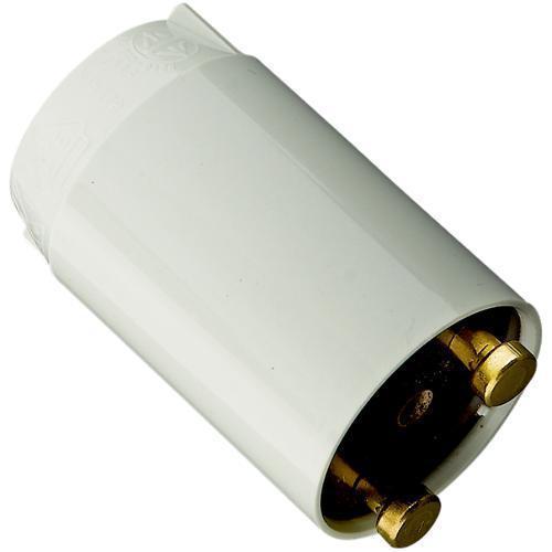 Accesorii corpuri iluminat STARTER tip S 2  230v / 4-22w