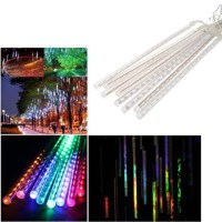 LED - iluminat festiv Instalatie LED pentru Craciun – turturi