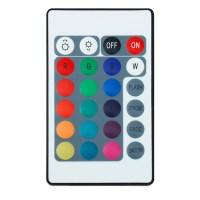 LED - accesorii Telecomanda proiector/spot RGB