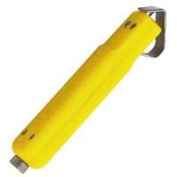 Scule & accesorii Cutter cabluri electrice – LY 25-1
