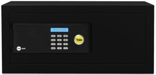 ASSA ABLOY / URBIS / FERONERIE Yale YLB/200/EB1 – Seif rezidential tip laptop