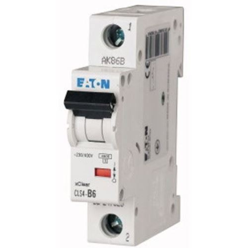 EATON (Moeller) Eaton Siguranta 1P 16A – CLS4