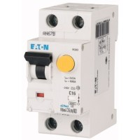 EATON (Moeller) Eaton Sig DIF CKN4 10A/1N/C/ 30mA