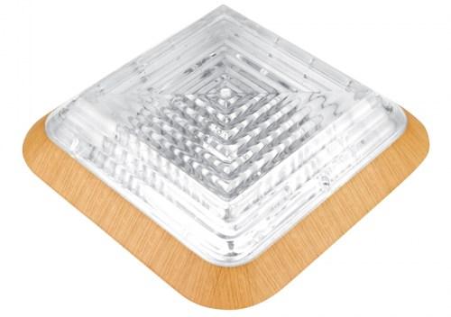 Corp iluminat interior Ovivo / BDY 1038 Aplica 2xE27 – fag